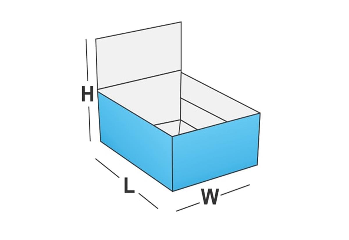 1-2-3 Bottom D Lid