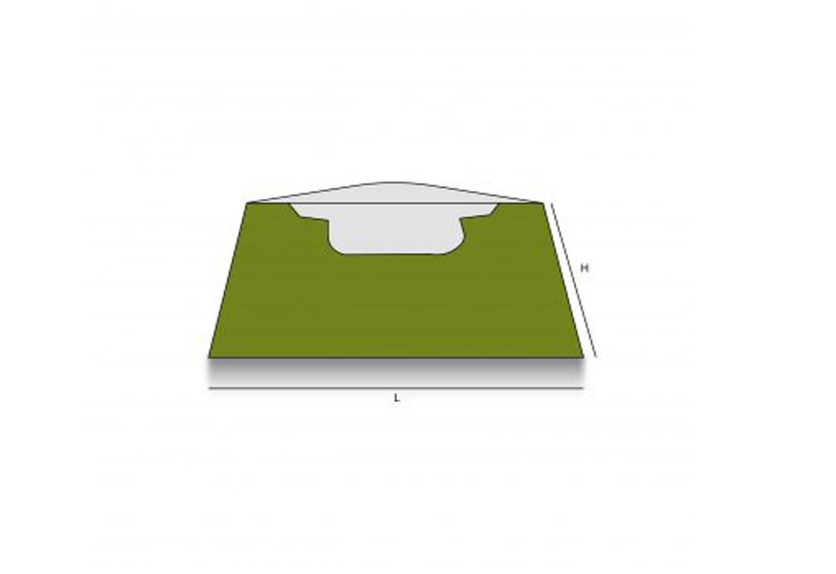 Document Folder