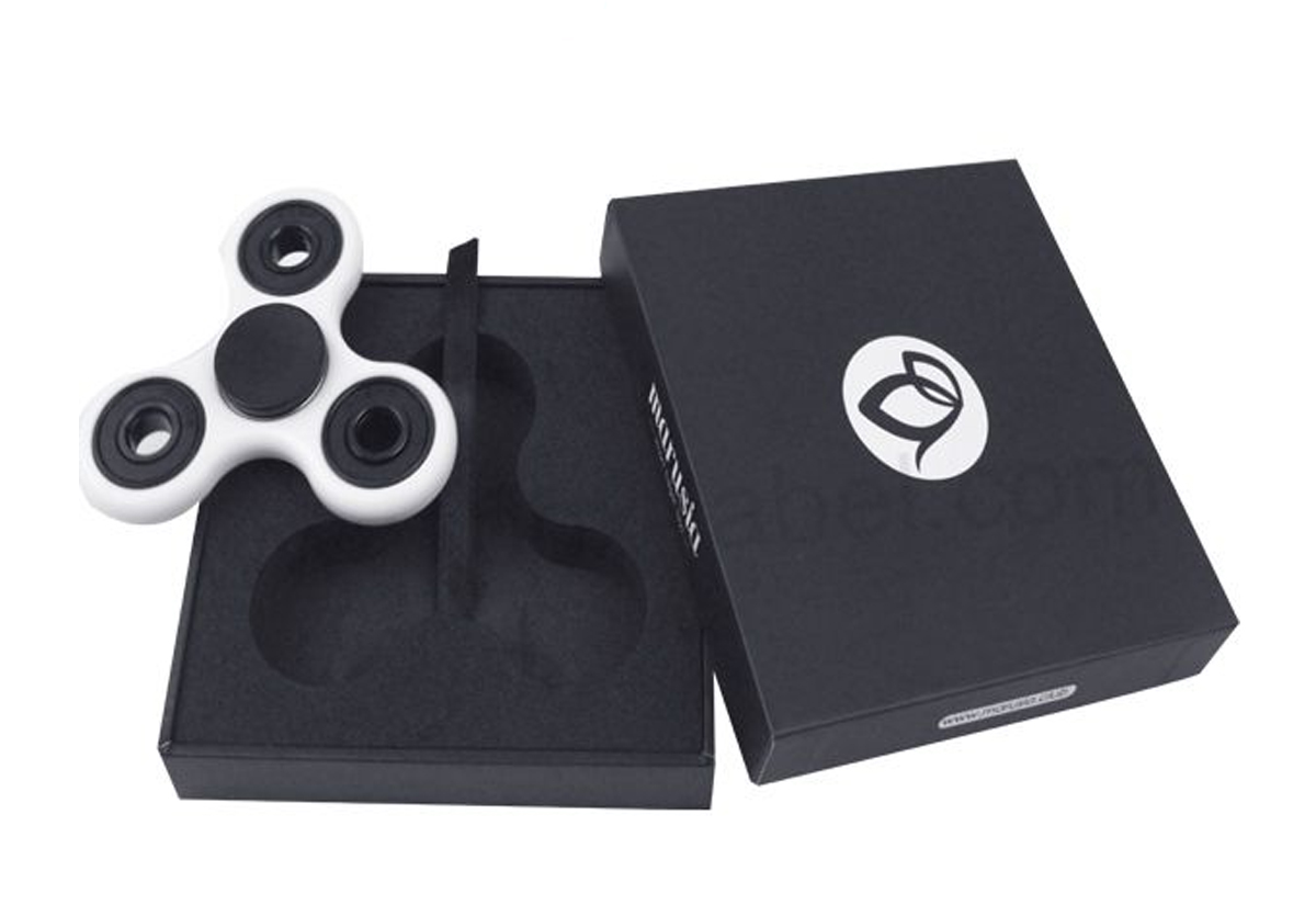 Fidget Spinner Boxes
