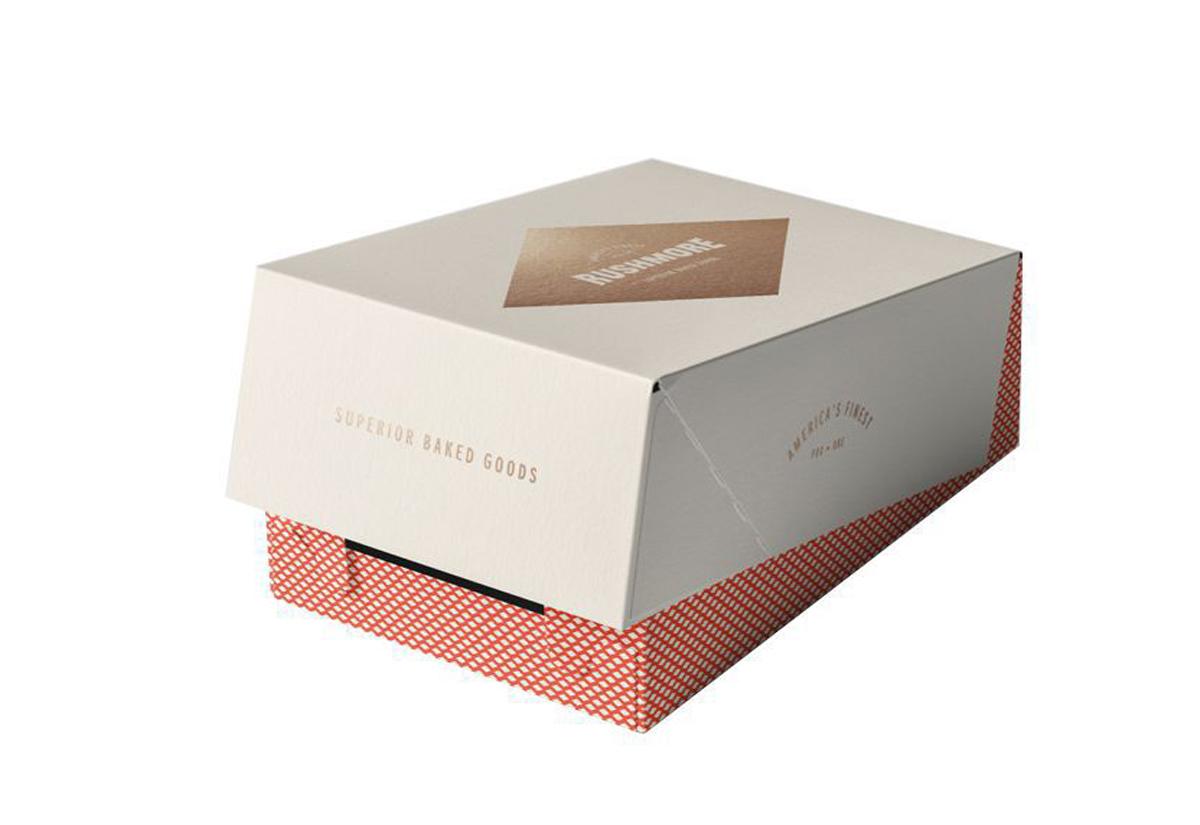 Pie Boxes