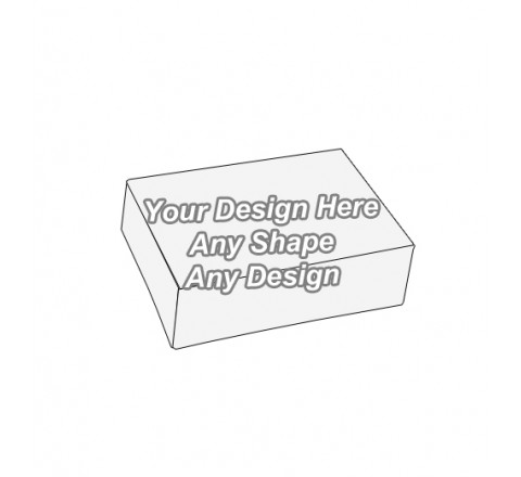 Cardboard - Four Corner Cake Boxes