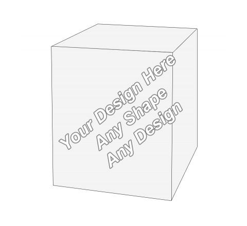 Custom - Masala Packaging Boxes