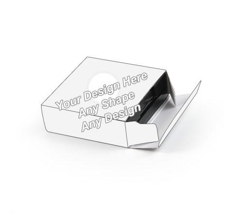 Die Cut - E Cigs Boxes / Packaging