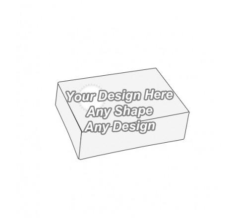 Die Cut - Stress Relief Toys Packaging