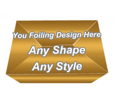 Golden Foiling Final - Autolock Bottom Boxes